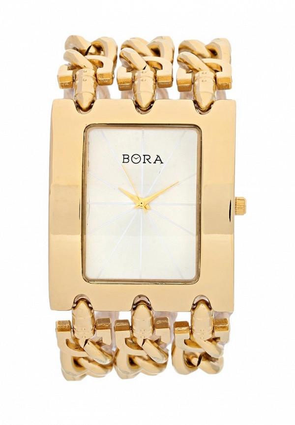 Часы Bora T-B-7627-WATCH-GOLD: изображение 1