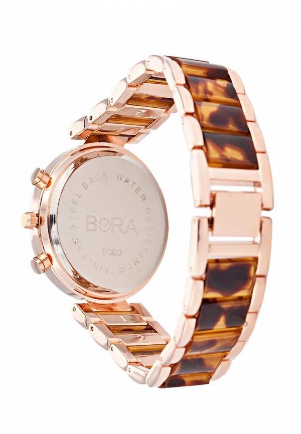 Часы Bora T-B-7629-WATCH-R.GL.TORTOI: изображение 3