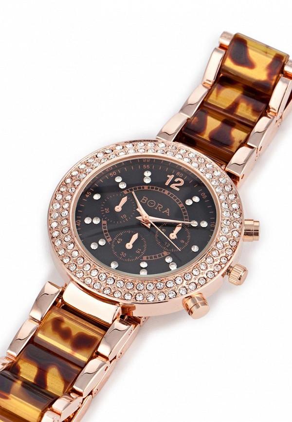 Часы Bora T-B-7629-WATCH-R.GL.TORTOI: изображение 5