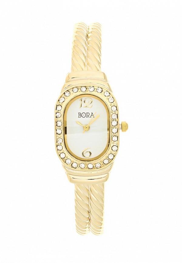 Часы Bora T-B-7713-WATCH-GOLD: изображение 1