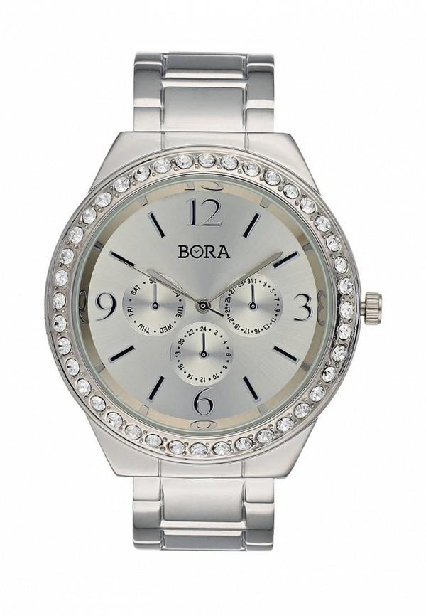 Часы Bora T-B-8085-WATCH-SILVER: изображение 1