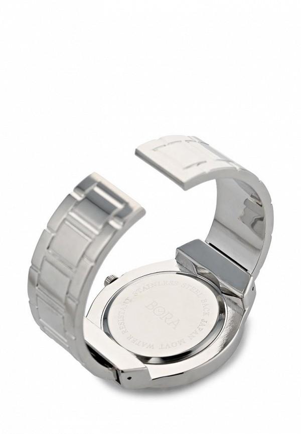 Часы Bora T-B-8085-WATCH-SILVER: изображение 4