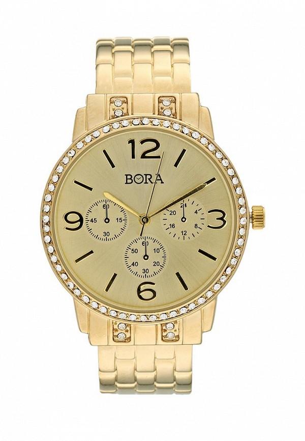 Часы Bora T-B-7719-WATCH-GOLD: изображение 1