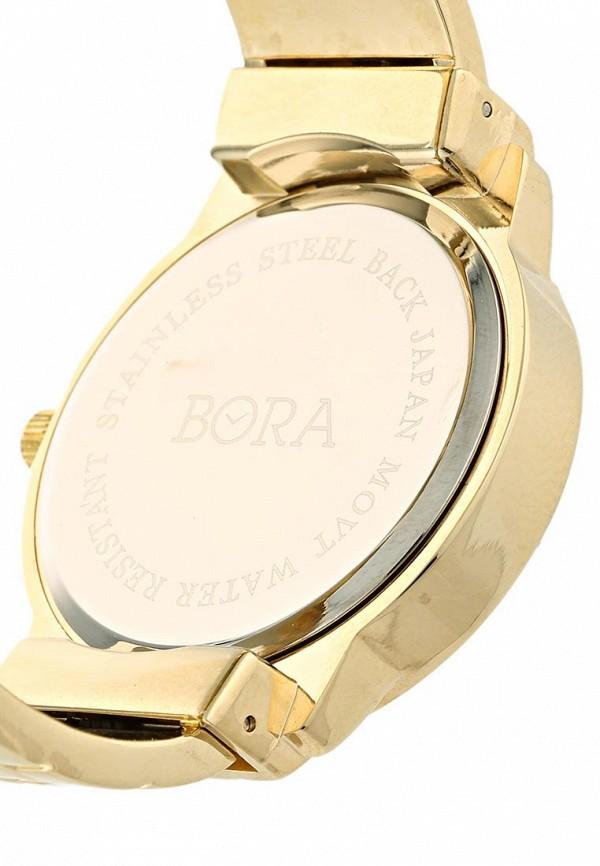 Часы Bora T-B-7719-WATCH-GOLD: изображение 4