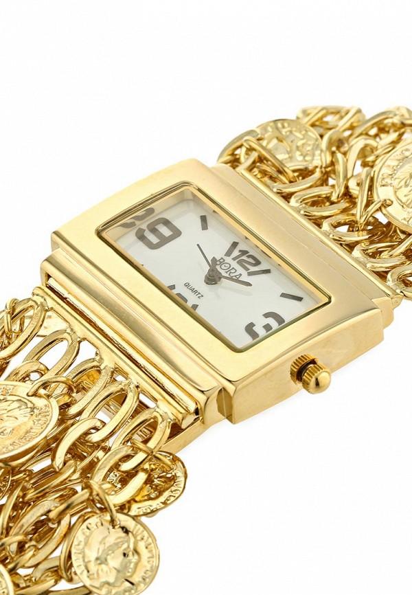 Часы Bora T-B-8087-WATCH-GOLD: изображение 6