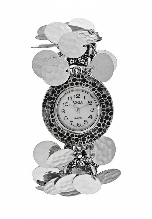 Часы Bora T-B-8090-WATCH-SILVER: изображение 1