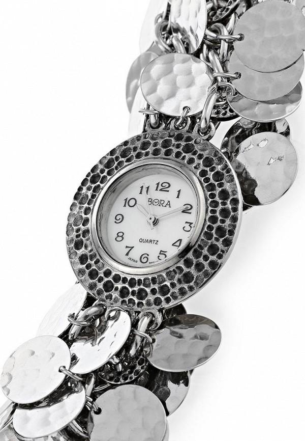 Часы Bora T-B-8090-WATCH-SILVER: изображение 4