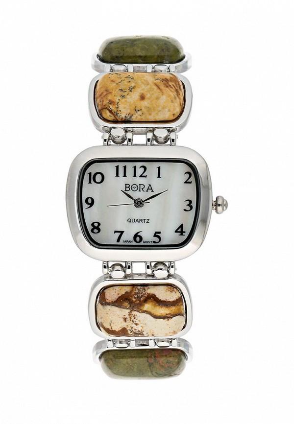 Часы Bora T-B-8091-WATCH-SL.MULTI: изображение 1