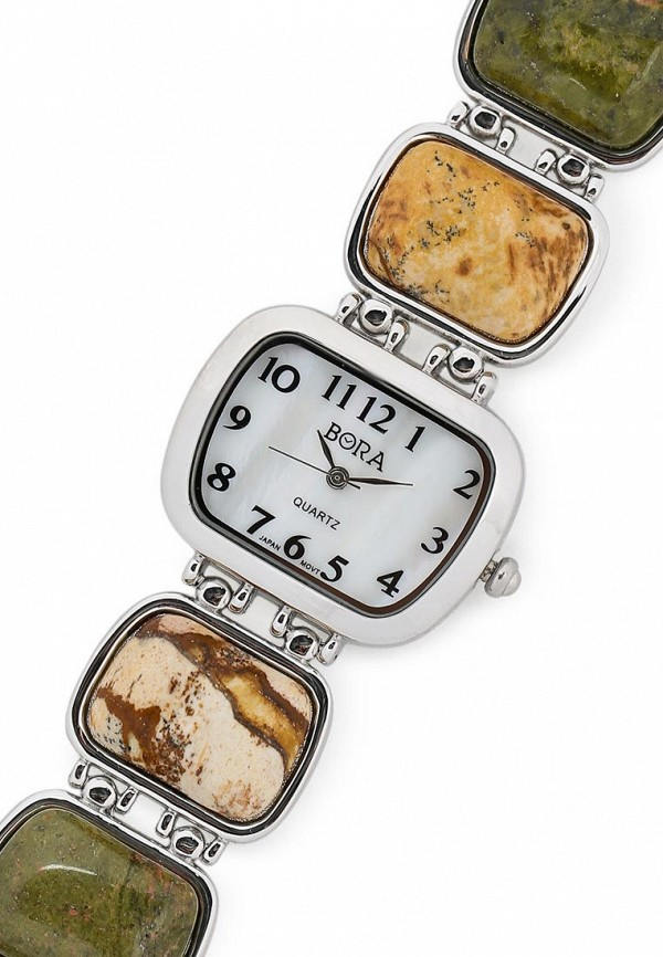 Часы Bora T-B-8091-WATCH-SL.MULTI: изображение 4