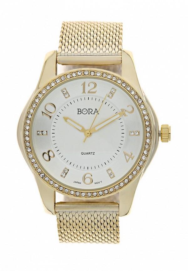 Часы Bora T-B-8093-WATCH-GOLD: изображение 1