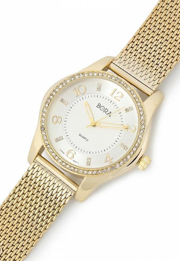 Часы Bora T-B-8093-WATCH-GOLD: изображение 4