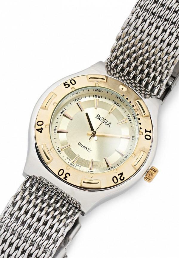 Часы Bora T-B-7428-WATCH-SL.GOLD: изображение 4