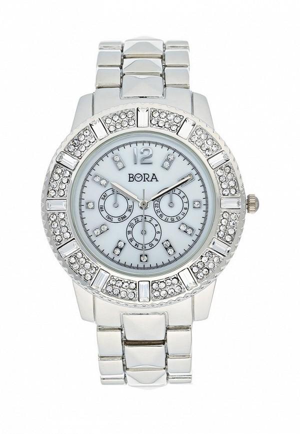 Часы Bora T-B-7693-WATCH-SILVER: изображение 1