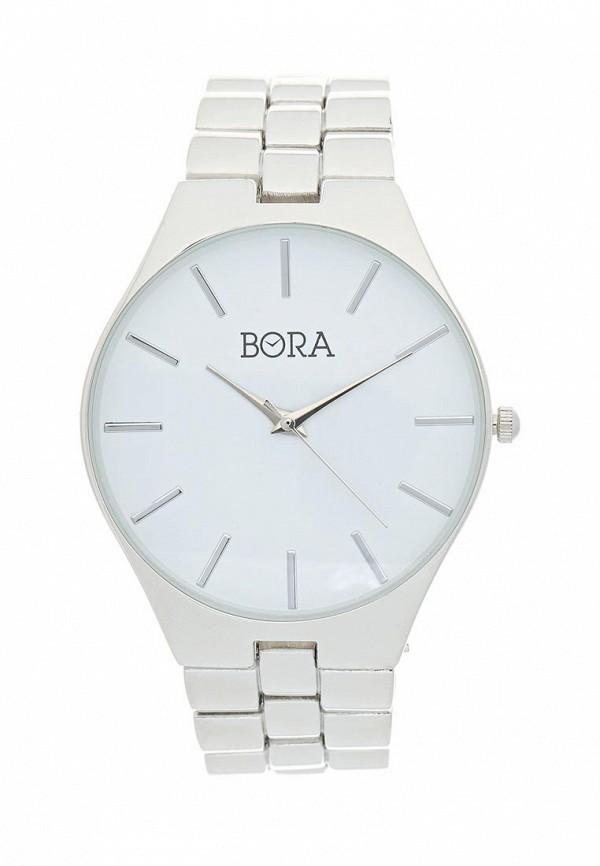Часы Bora T-B-8028-WATCH-SILVER: изображение 1