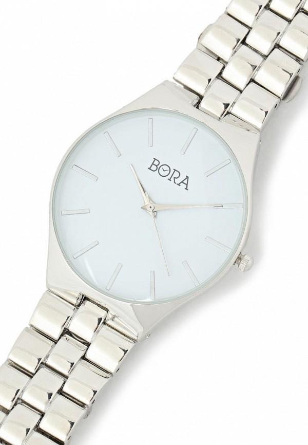 Часы Bora T-B-8028-WATCH-SILVER: изображение 4