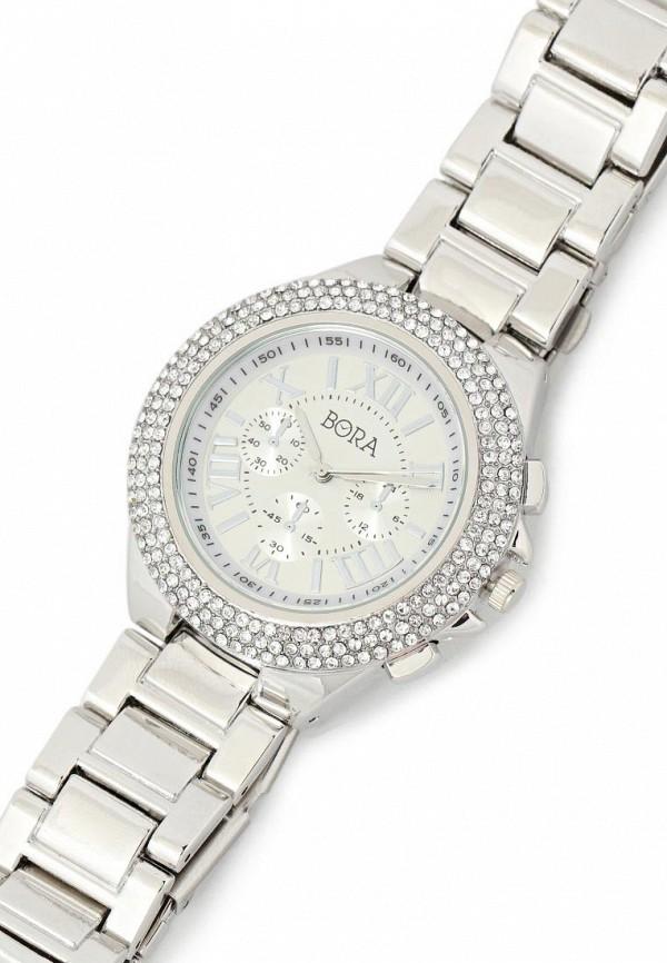 Часы Bora T-B-8077-WATCH-SILVER: изображение 4