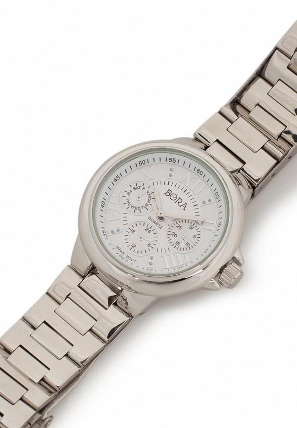 Часы Bora T-B-8026-WATCH-SILVER: изображение 4