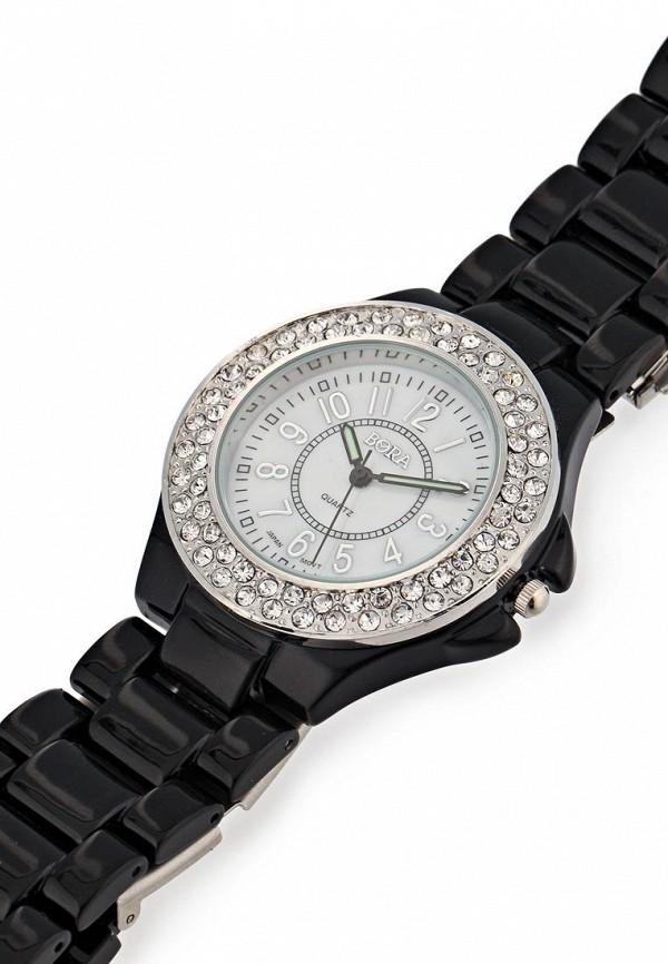 Часы Bora T-B-8180-WATCH-SL.BLACK: изображение 3