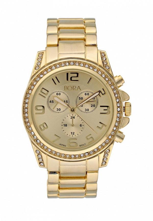 Часы Bora T-B-2924-WATCH-GOLD: изображение 1