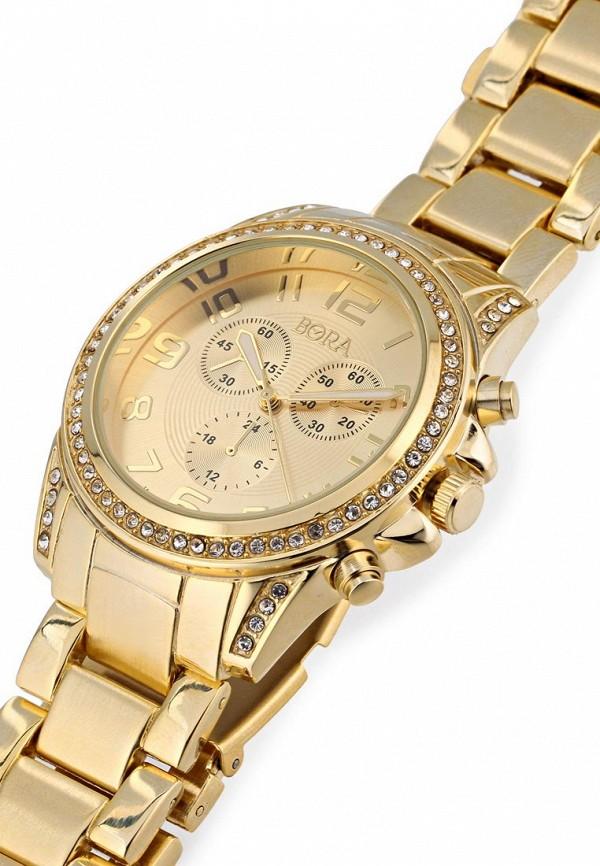 Часы Bora T-B-2924-WATCH-GOLD: изображение 3