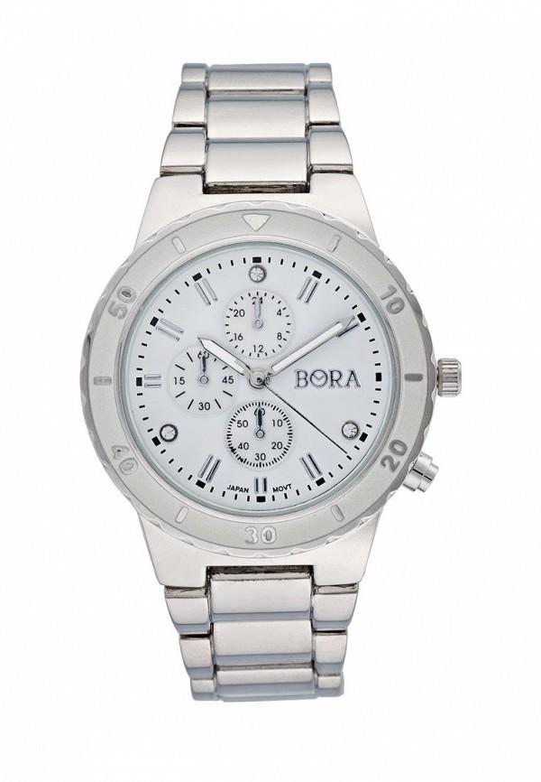 Часы Bora T-B-8185-WATCH-SILVER: изображение 1