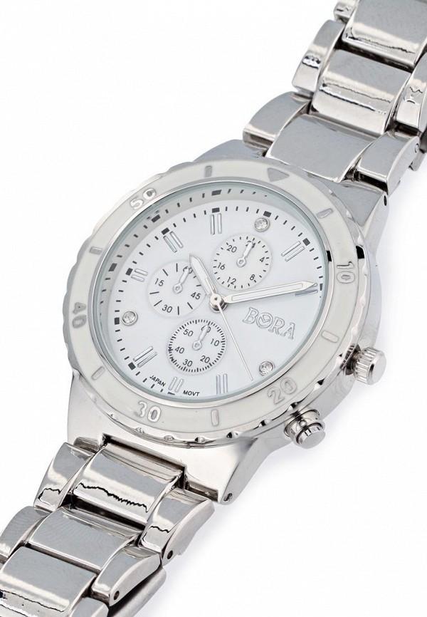 Часы Bora T-B-8185-WATCH-SILVER: изображение 3