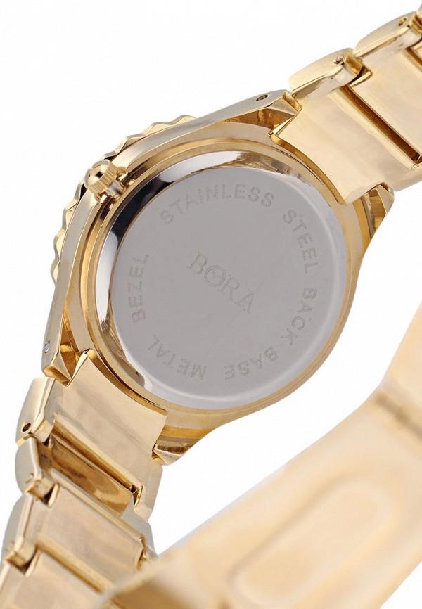 Часы Bora T-B-7414-WATCH-WH.GOLD: изображение 3