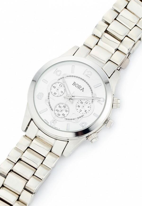 Часы Bora T-B-7691-WATCH-SILVER: изображение 3