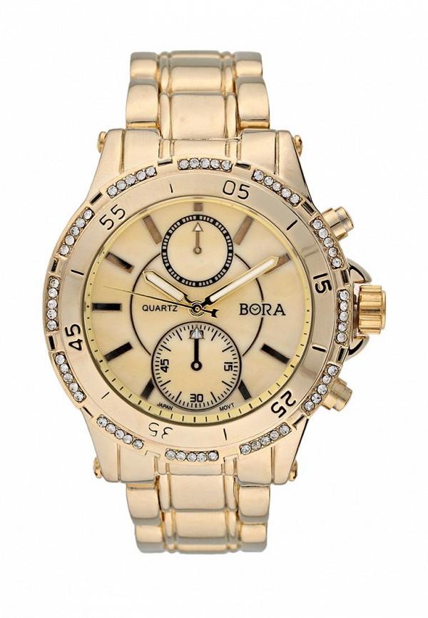 Часы Bora T-B-8161-WATCH-GOLD: изображение 1