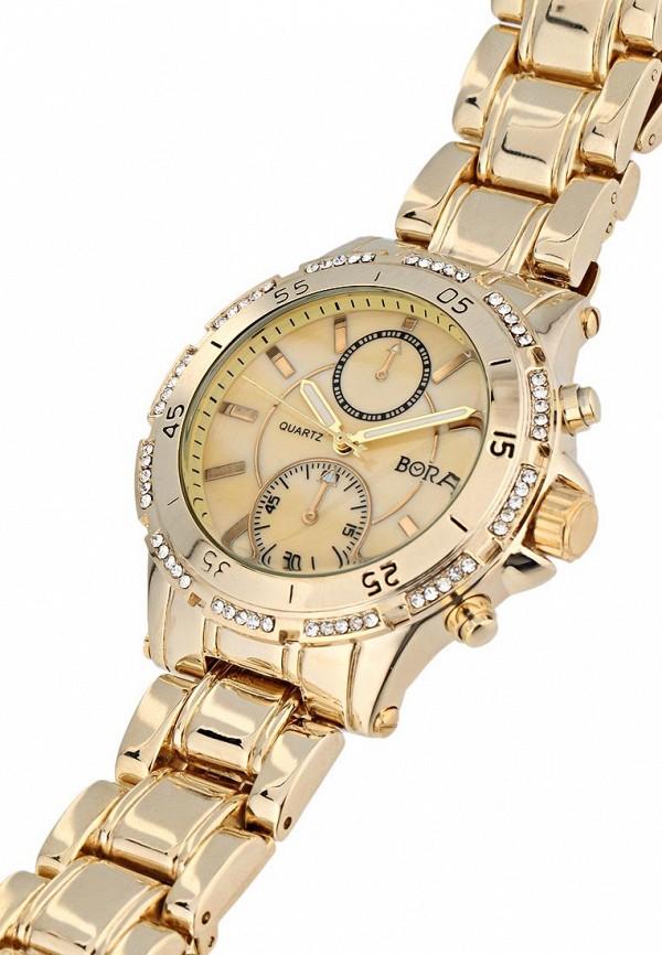 Часы Bora T-B-8161-WATCH-GOLD: изображение 3