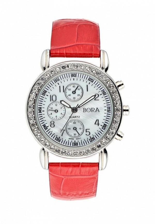 Часы Bora T-B-7913-WATCH-RED: изображение 1