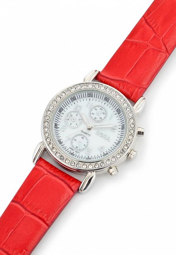 Часы Bora T-B-7913-WATCH-RED: изображение 3