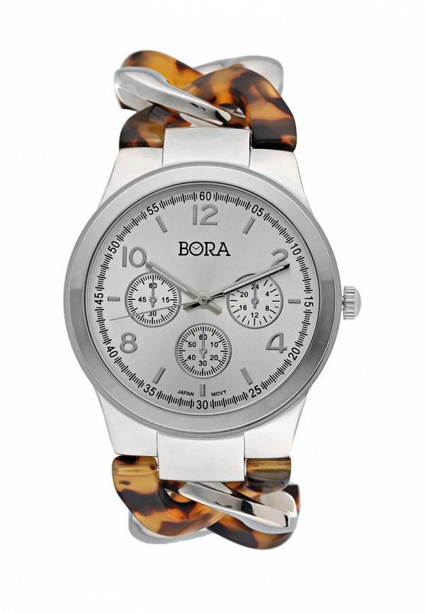 Часы Bora T-B-3595-WATCH-SL.TORTOISE: изображение 1