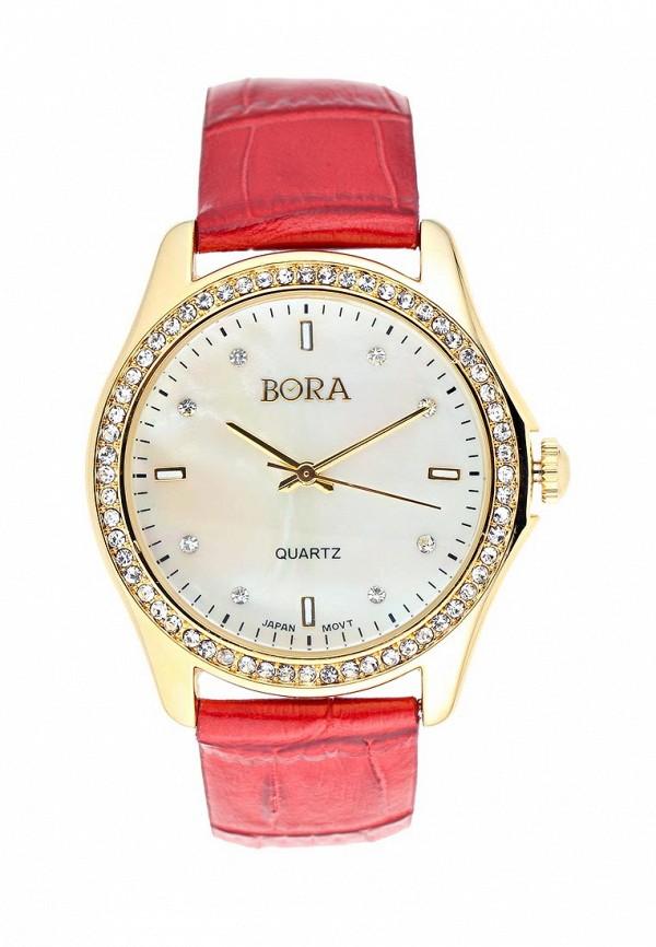 Часы Bora T-B-8508-WATCH-GL.RED: изображение 1