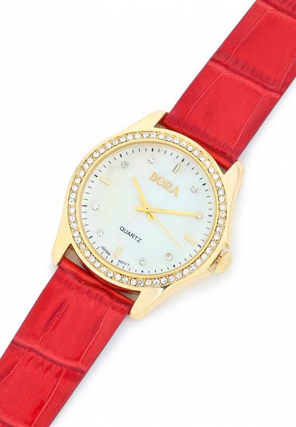Часы Bora T-B-8508-WATCH-GL.RED: изображение 2