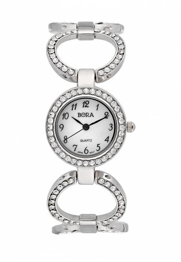 Часы Bora T-B-8524-WATCH-SL.CLEAR: изображение 1