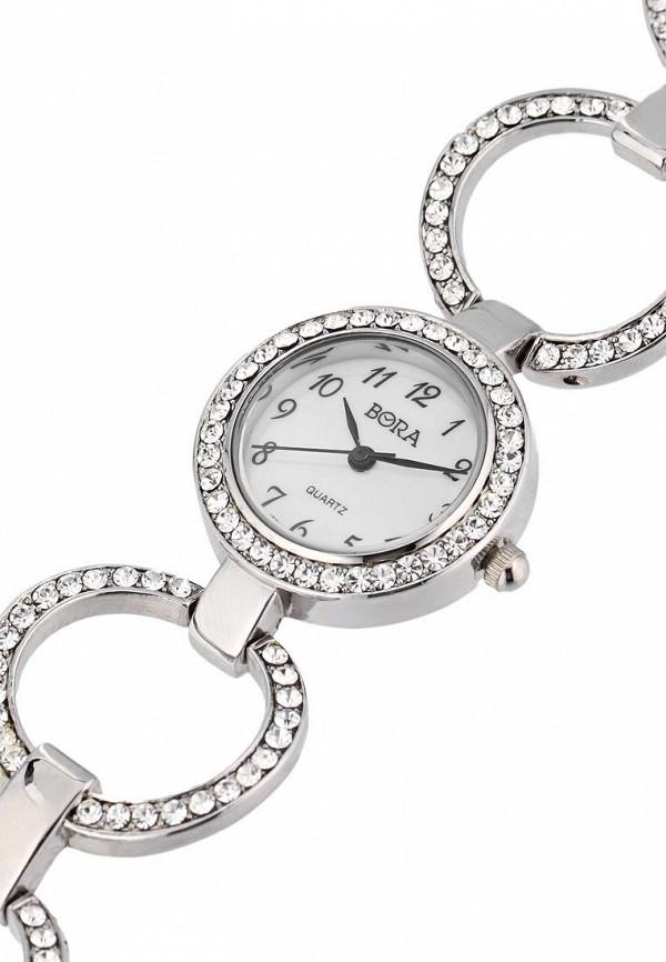 Часы Bora T-B-8524-WATCH-SL.CLEAR: изображение 3