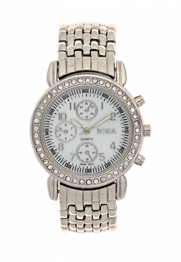 Часы Bora T-B-4705-WATCH-SILVER: изображение 1