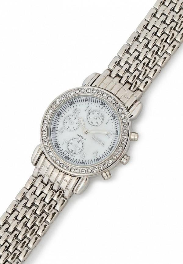 Часы Bora T-B-4705-WATCH-SILVER: изображение 2