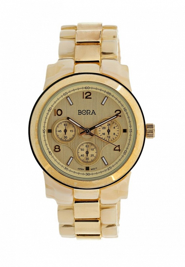 Мужские часы Bora T-B-3345-WATCH-GL.IVORY: изображение 1