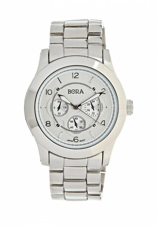 Мужские часы Bora T-B-3922-WATCH-SILVER: изображение 1