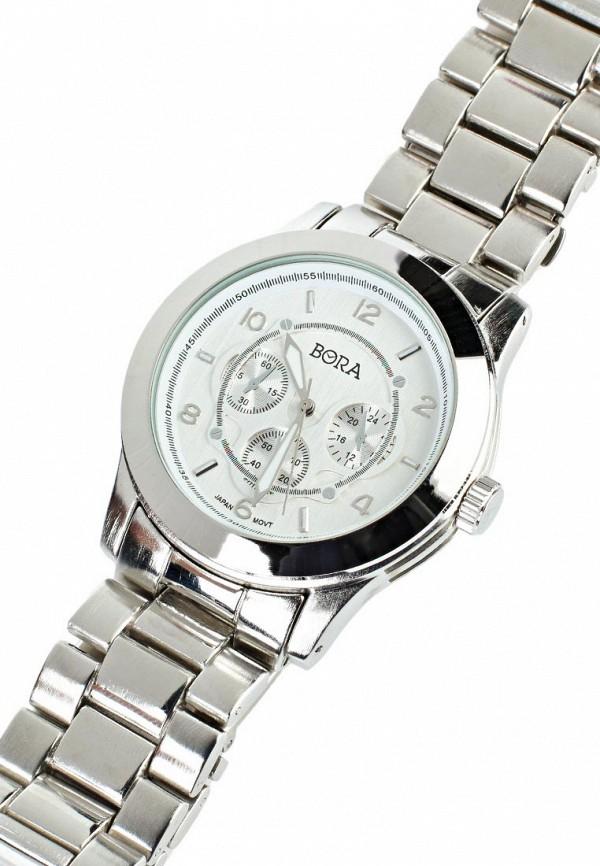 Мужские часы Bora T-B-3922-WATCH-SILVER: изображение 4