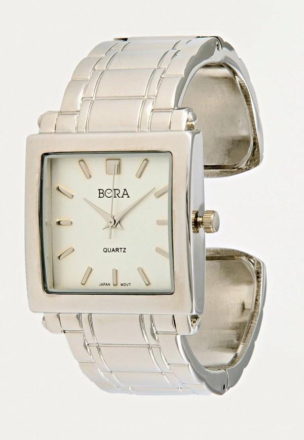 Часы Bora T-B-3335-WATCH-SILVER: изображение 1