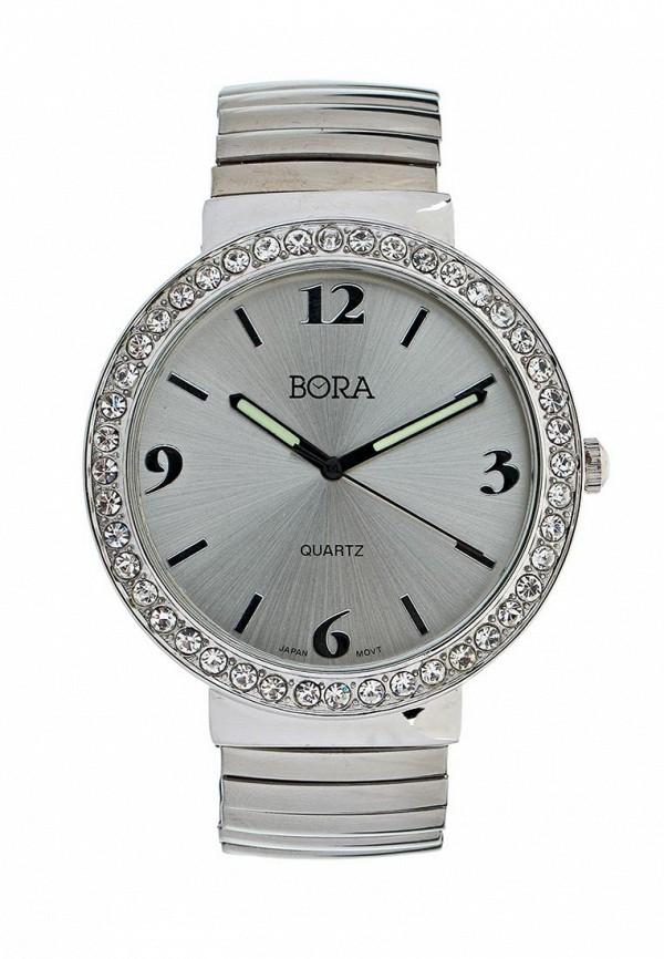 Часы Bora T-B-4201-WATCH-SILVER: изображение 1