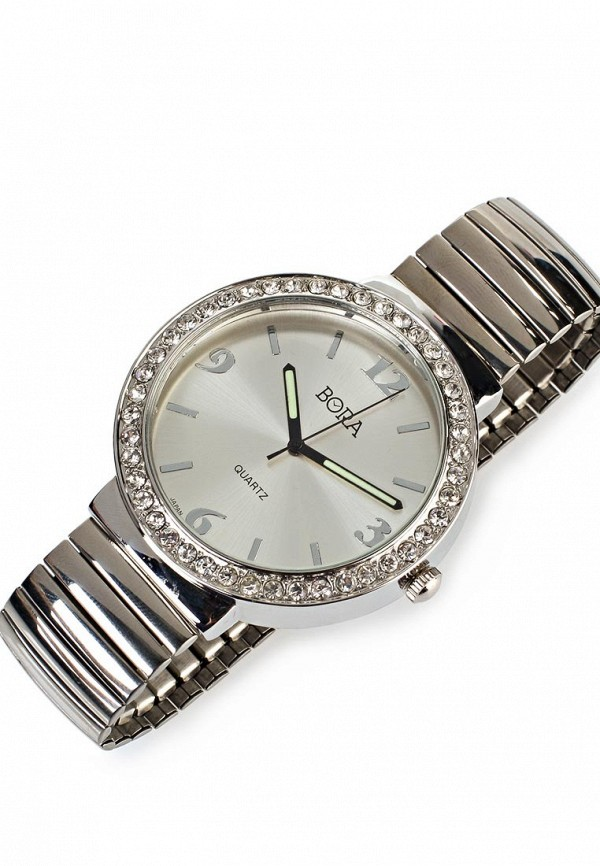 Часы Bora T-B-4201-WATCH-SILVER: изображение 2