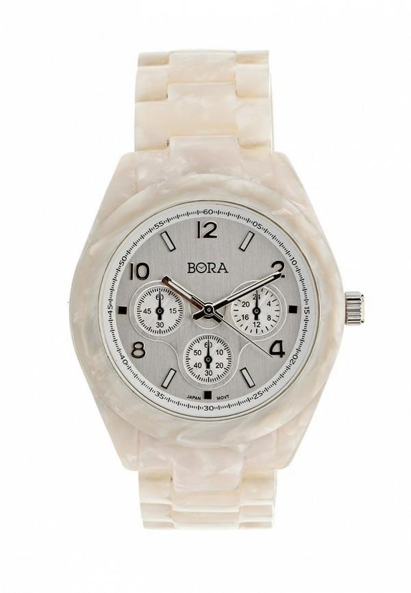 Часы Bora T-B-5193-WATCH-MOP: изображение 1