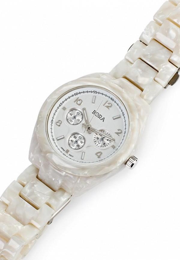 Часы Bora T-B-5193-WATCH-MOP: изображение 3
