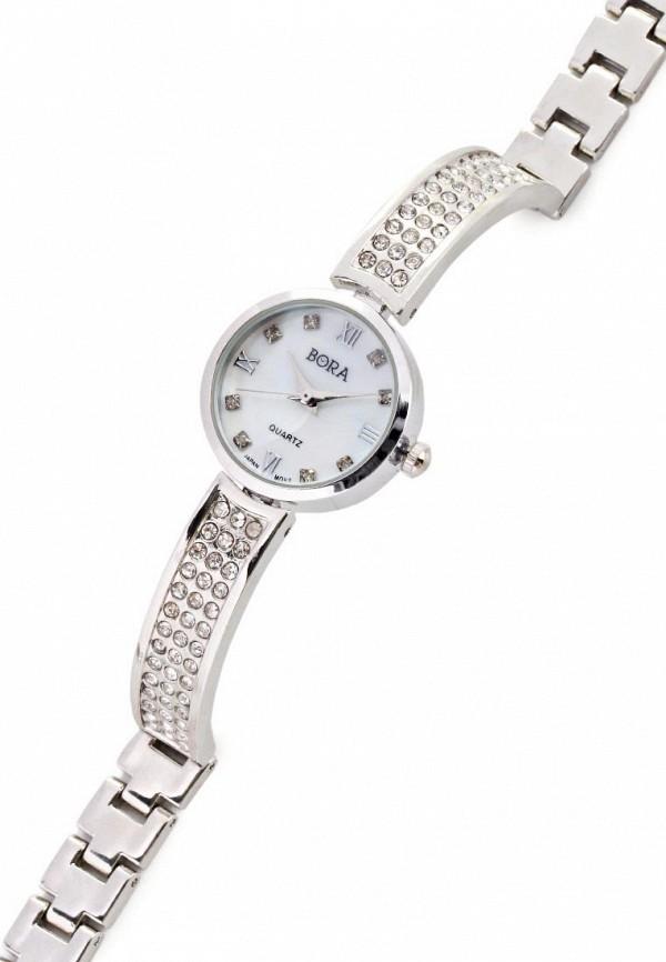 Часы Bora T-B-5198-WATCH-SILVER: изображение 4