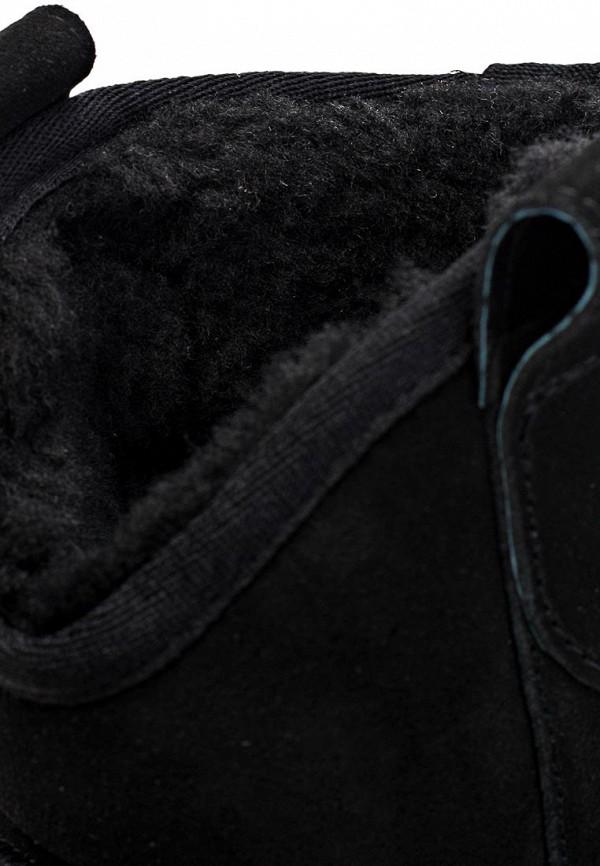 Женские угги Booroo 1405W: изображение 11
