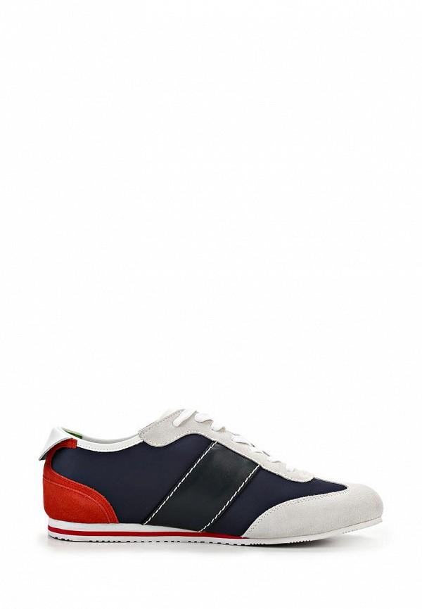 Мужские кроссовки Boss Green 50261722: изображение 8
